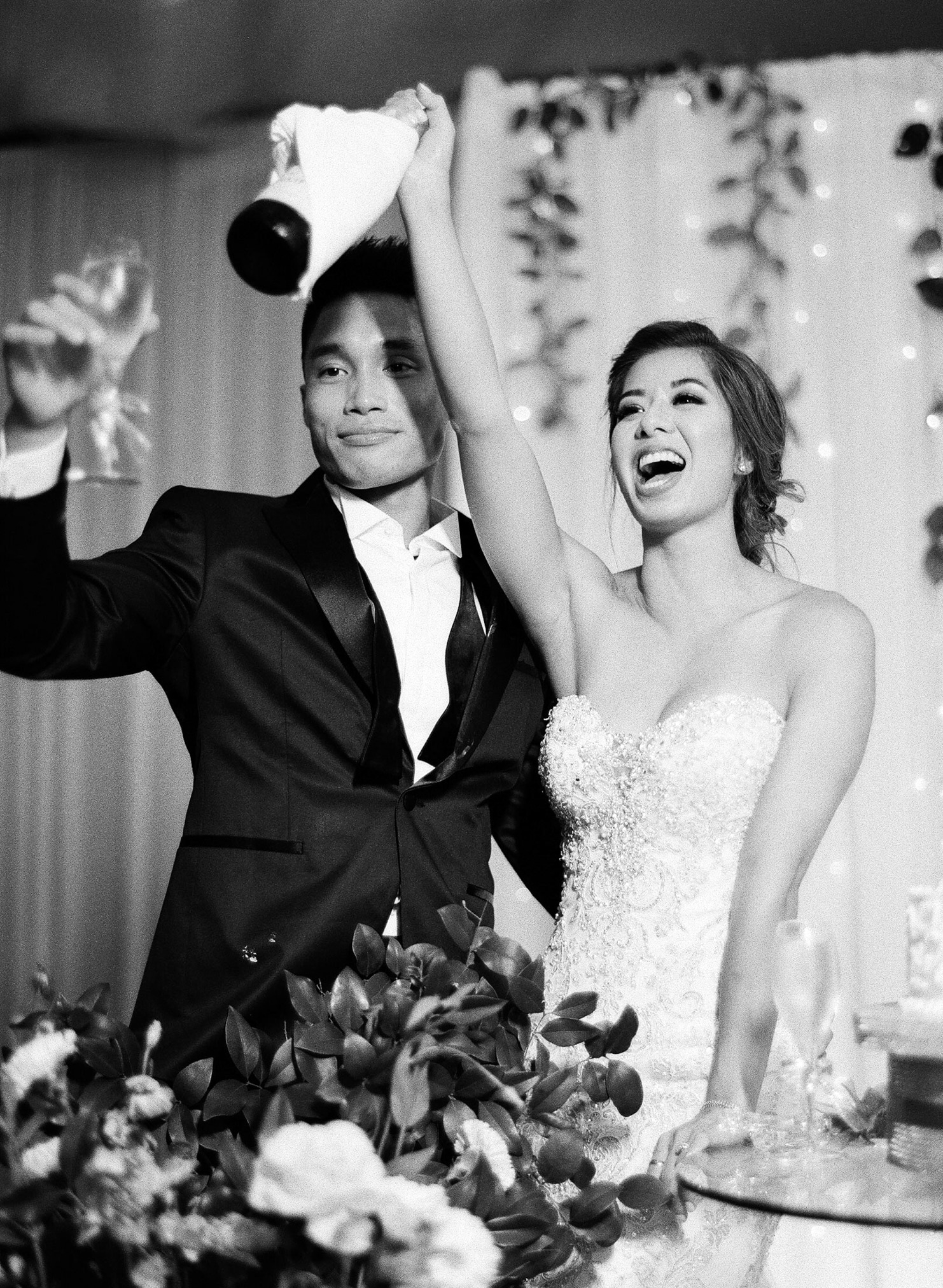SimonLy_Diana&TuWedding5-11